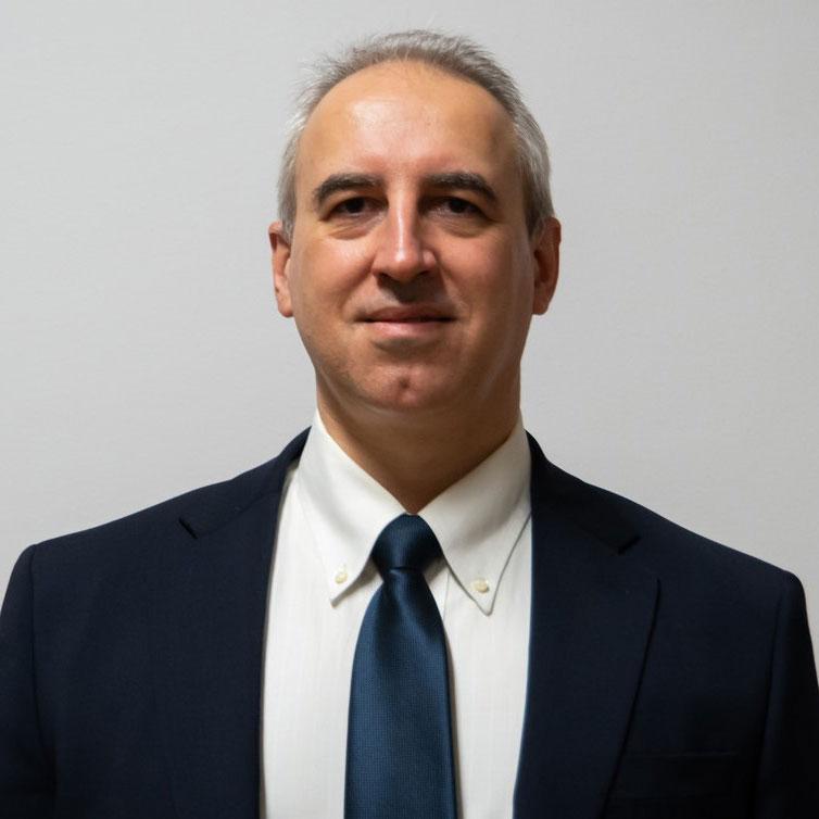 Filippo Molinari