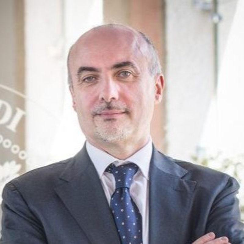 Emilio Paolucci
