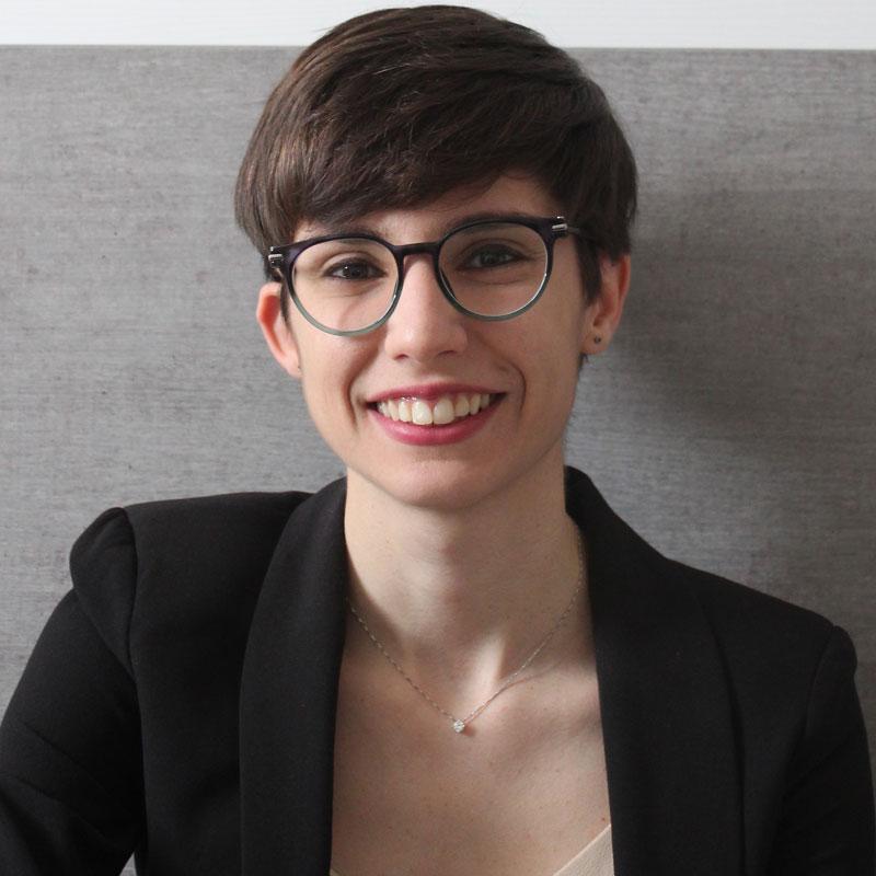 Manuela Scotto